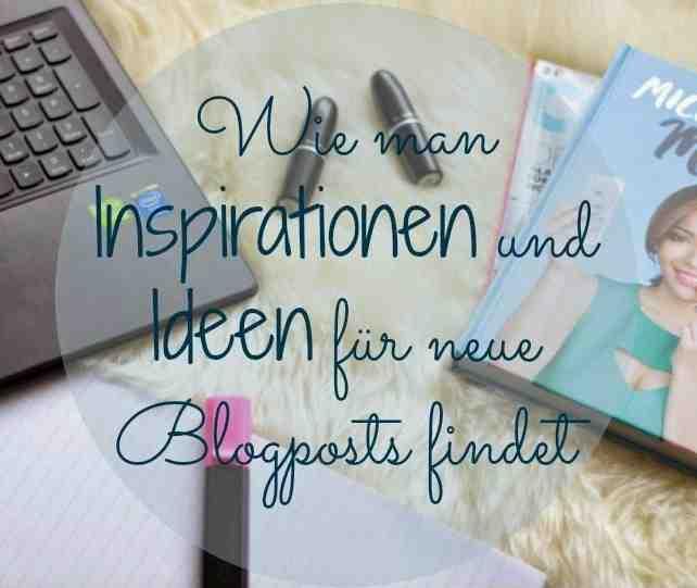 Blog+Inspirationen+und+Ideen-001