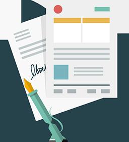 Gründe fürs Bloggen