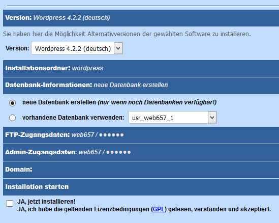 alfahosting-wp-installieren