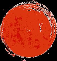 Logo anderswwwo