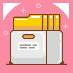 Das Lexikon der Bloggersprache – Wichtige Blogbegriffe verständlich erklärt 2