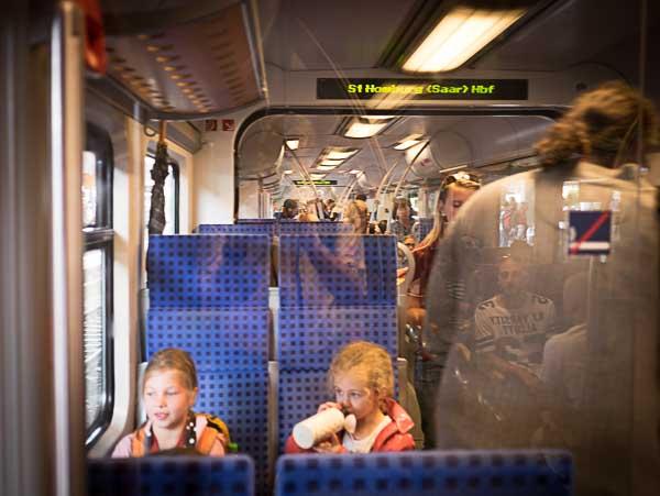 8 Dinge, die du als Blogger von der Deutschen Bahn lernen kannst 3