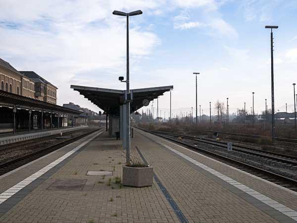 8 Dinge, die du als Blogger von der Deutschen Bahn lernen kannst 5