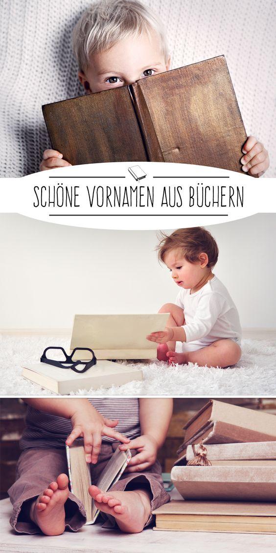 Wie du als Blogger Erfolg mit Pinterest 📌 auf Deutsch hast 3