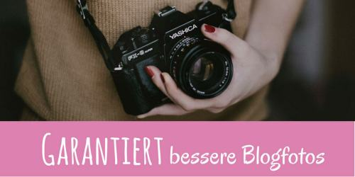 bessere-Blogfotos