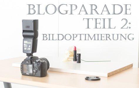 Blogfotos 📷 Das Geheimnis schöner Fotografien 1
