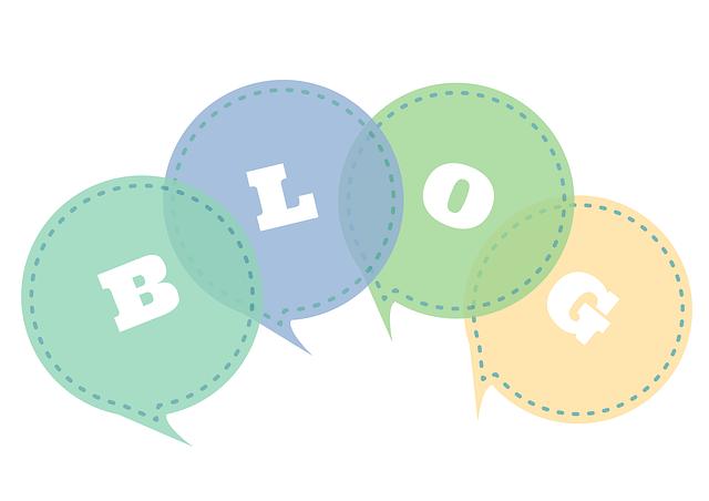 Welche Arten von Bild und Grafik gibt es für Blogpostings? 12
