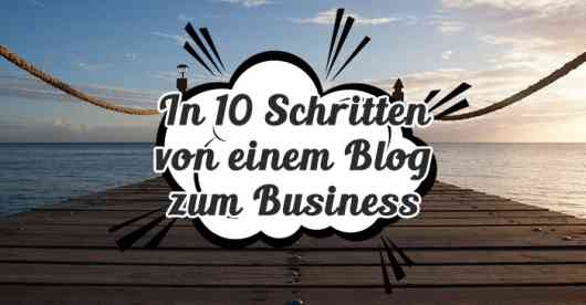 blog-business
