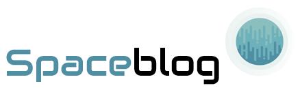 Ein Logo für das Blog selbst erstellen 3