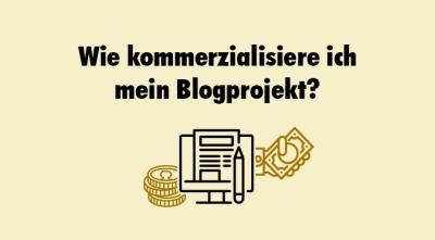 blog-monetarisierung