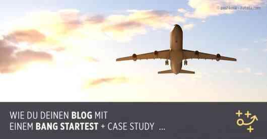 blog-starten-bang-700x364