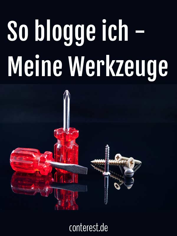 so-blogge-ich-tools