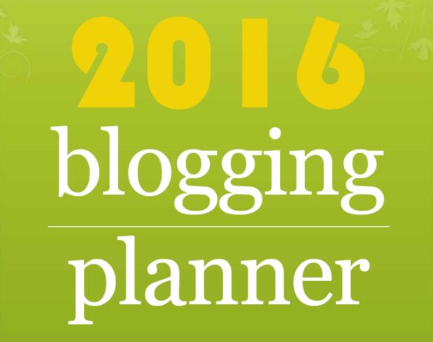 blogenergizer2016