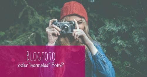 blogfotos normalfoto