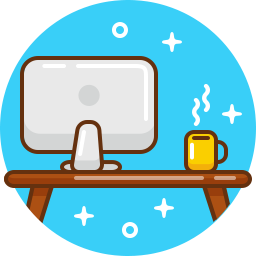 Das Lexikon der Bloggersprache – Wichtige Blogbegriffe verständlich erklärt 1