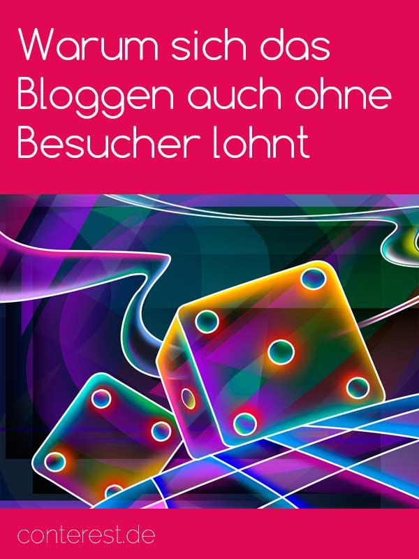 bloggen-ohne-besucher