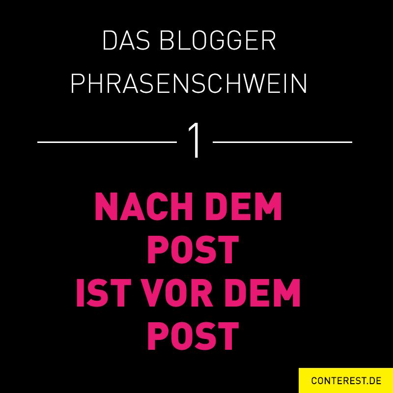 blogger-phrasenschwein-1