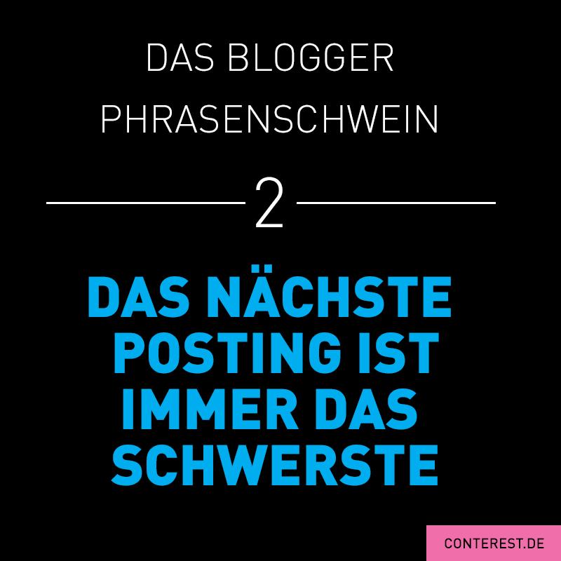 blogger-phrasenschwein-2