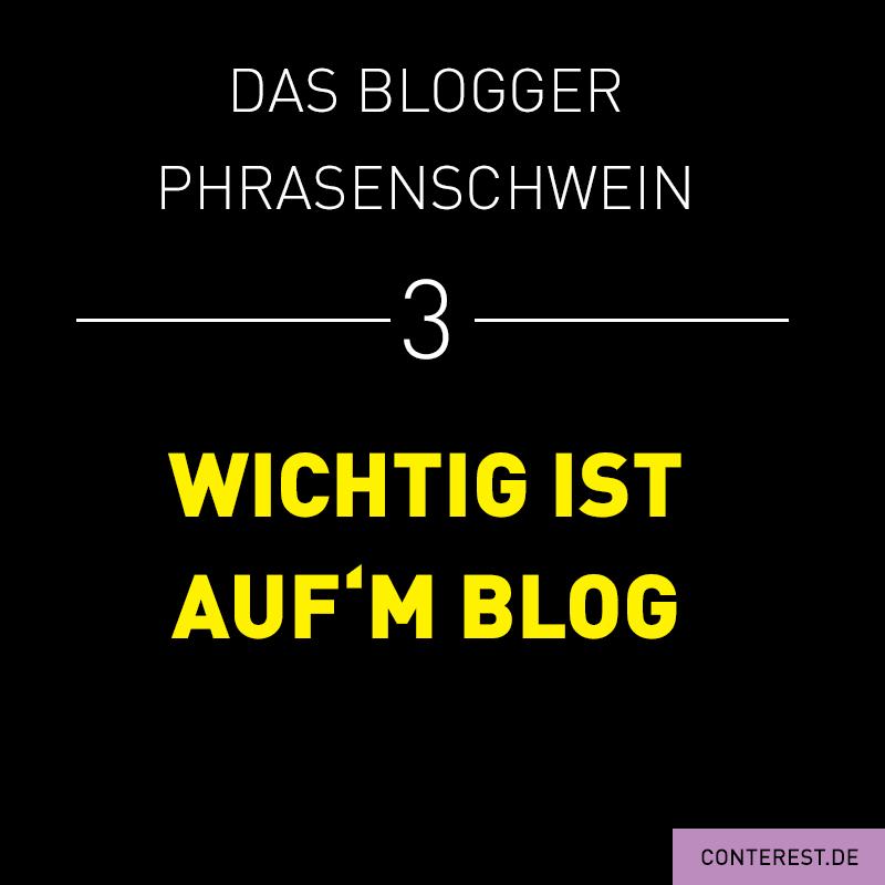 blogger-phrasenschwein-3
