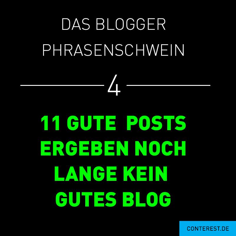 blogger-phrasenschwein-4