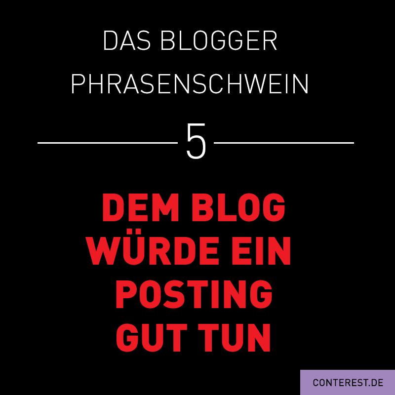 blogger-phrasenschwein-5