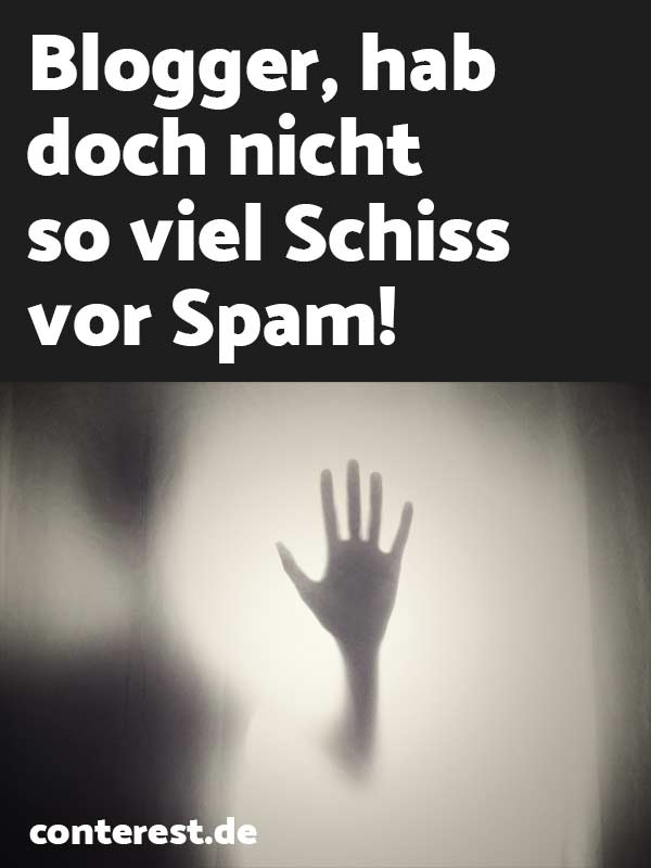blogger-spam