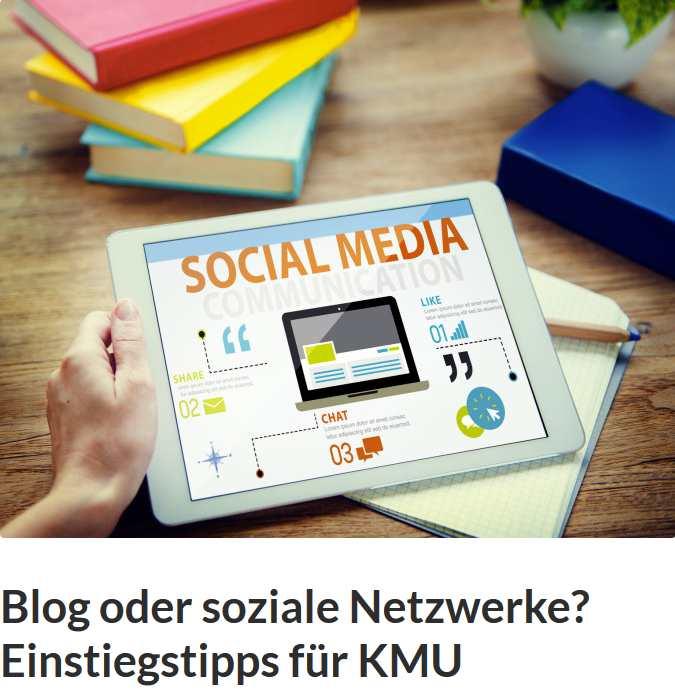 bloggeraabc