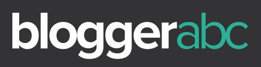 bloggerabc