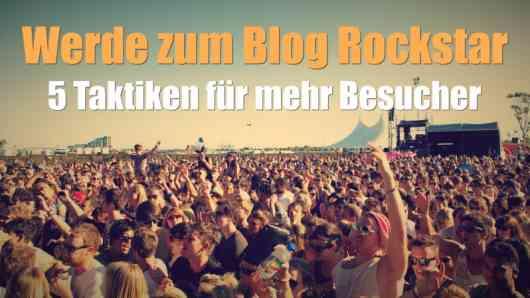 blogging-tipps