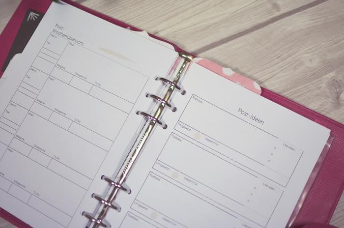 blogplanner-glasschuh-filofax-6
