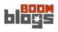 boomblogslogo
