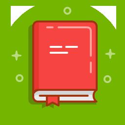 Das Lexikon der Bloggersprache – Wichtige Blogbegriffe verständlich erklärt 4