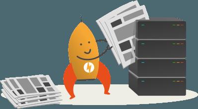 Was du mit 100 Euro für dein Blog tun kannst 8