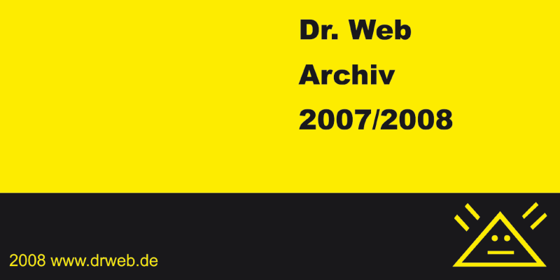 cd2007-2008-drweb