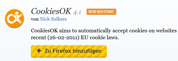 cookies-ok