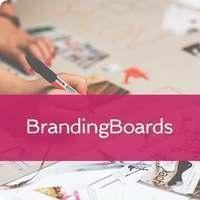 Pinterest 📌 für Blogger (3) Mit Pinnwänden arbeiten 5
