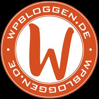 wpbloggen