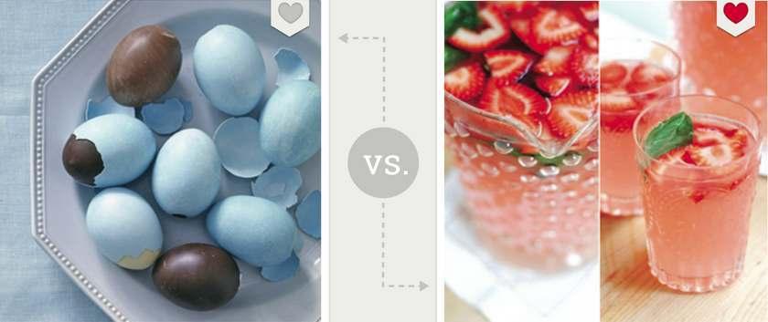 Pinterest 📌 für Blogger (4) Auf der Jagd nach dem perfekten Pin 11