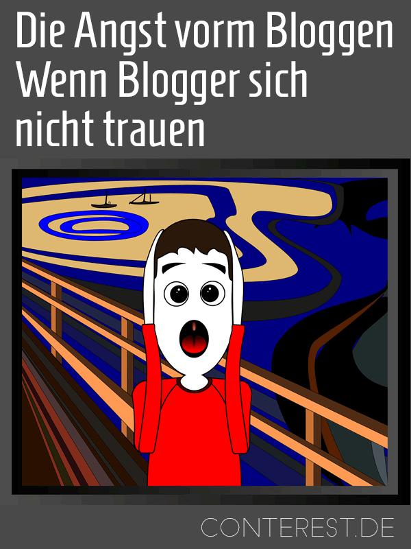 die-angst-vorm-bloggen