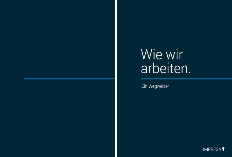 ebook-cover4