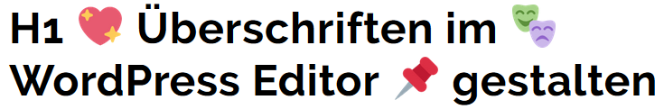emojis-headline