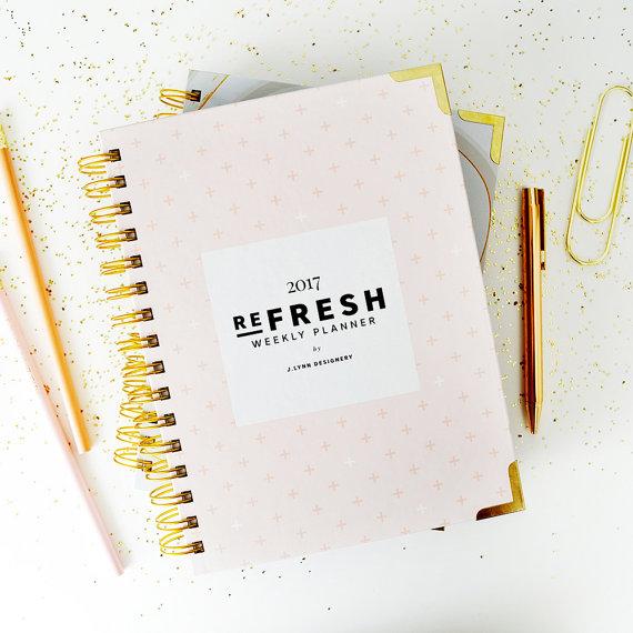 etsy-blogplaner