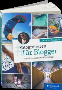 Was du mit 100 Euro für dein Blog tun kannst 14