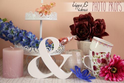 fotoprops
