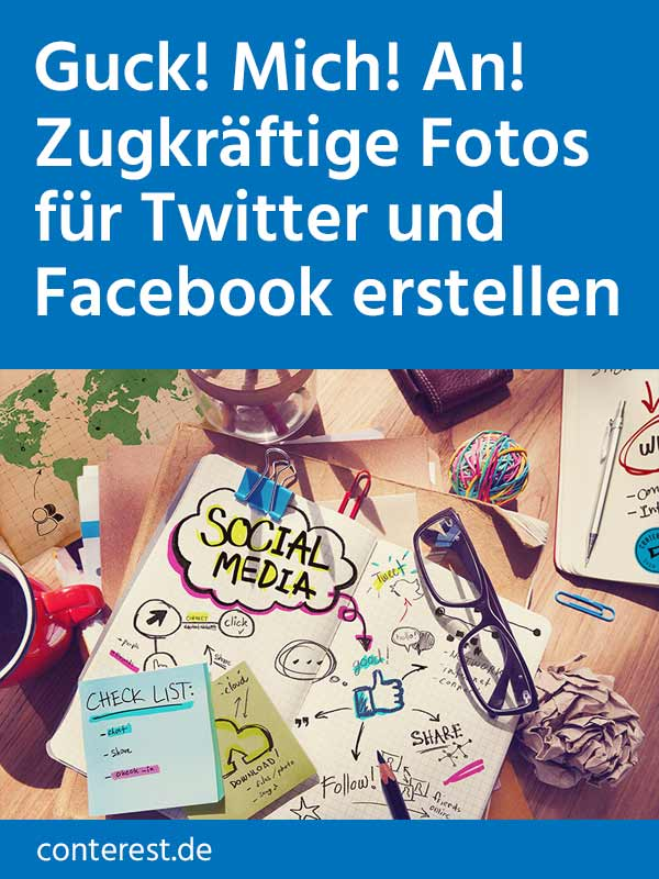 fotos-fuer-facebook-twitter