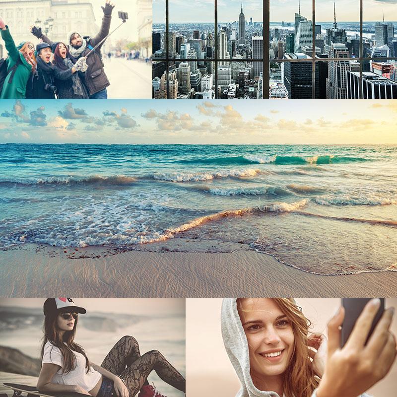 fotos-social15