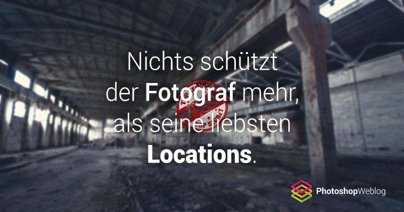 fotos-social2