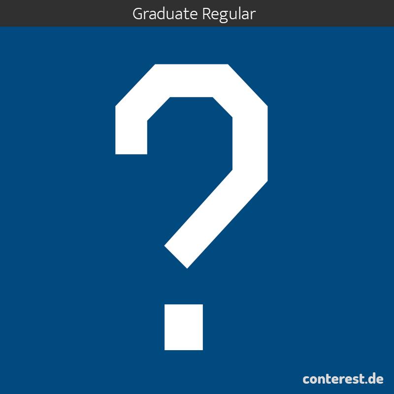 fragezeichen-google-fonts-graduate