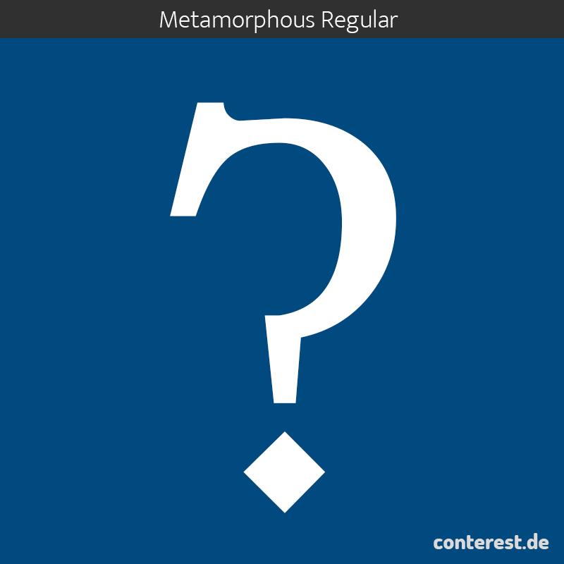 fragezeichen-google-fonts-metamorphous