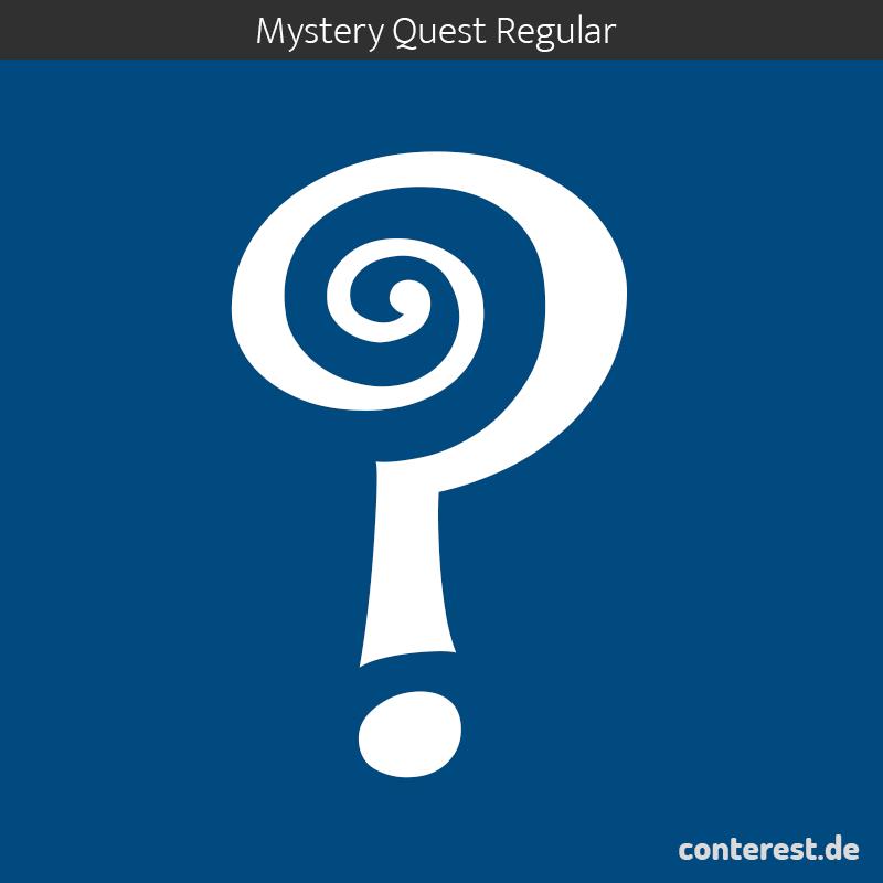 fragezeichen-google-fonts-mysteryquest